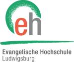 Евангелистический университет Людвигсбург, Evangelische Hochschule Ludwigsburg, EvHS Ludwigsburg