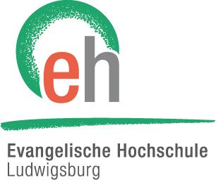 Евангелистический университет Людвигсбург