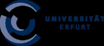 Эрфуртский университет