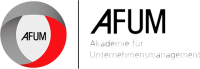 Академия корпоративного управления, Akademie für Unternehmensmanagement, AFUM