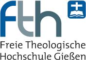 Свободный теологический университет Гисена, FTH - Freie Theologische Hochschule Gießen, FTH - Freie Theologische Hochschule Gießen