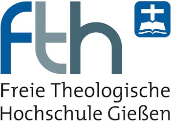Свободный теологический университет Гисена