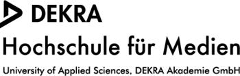 Университет медиа DEKRA