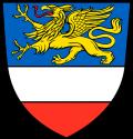 Росток, Rostock