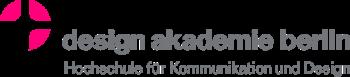 Академия дизайна Берлина