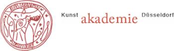 Академия художеств Дюссельдорфа
