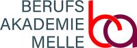 Профессиональная Академия Мелле, Berufsakademie Melle, Berufsakademie Melle