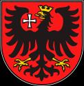 Вецлар, Wetzlar