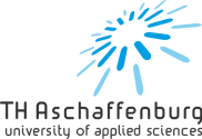 Университет прикладных наук Ашафенбург, Hochschule Aschaffenburg, HS Aschaffenburg