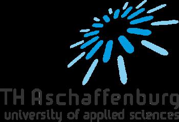 Университет прикладных наук Ашафенбург