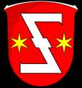 Эстрих-Винкель, Oestrich-Winkel