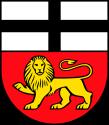 Бонн, Bonn