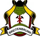 Брайтенбрунн, Breitenbrunn/Erzgebirge
