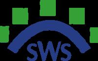 Школы экономики и языков SWS, SWS Schulen, SWS Schulen