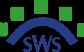 Школы экономики и языков SWS