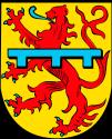 Цвайбрюккен, Zweibrücken