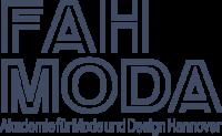 Академия моды и дизайна FAHMODA, FAHMODA, Akademie für Mode und Design, FAHMODA