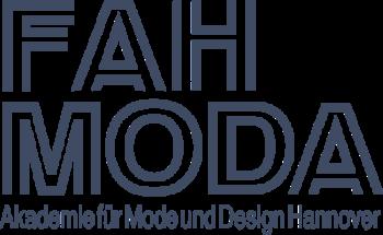 Академия моды и дизайна FAHMODA
