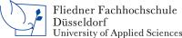 Флиднер Университет прикладных наук Дюссельдорф, Fliedner Fachhochschule, Fliedner FH Düsseldorf