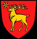 Зигмаринген, Sigmaringen