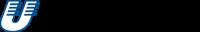 Университет Кобленца Ландау, администрация Майнц, Uni Koblenz-Landau, Uni Koblenz-Landau