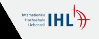 Международный университет прикладных наук Либенцелль, IHL - Internationale Hochschule Liebenzell, IHL - Internationale Hochschule Liebenzell