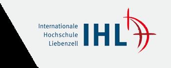 Международный университет прикладных наук Либенцелль