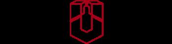 Оснабрюкский университет