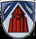 Зудербург, Suderburg