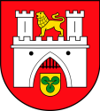 Ганновер, Hannover