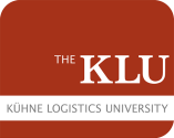 Кюне университет логистики Гамбург, Kühne Logistics University, KLU Hamburg