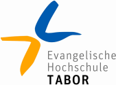 Протестантский университет Табор, Evangelische Hochschule Tabor, Evangelische Hochschule Tabor