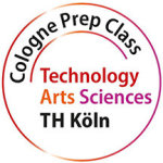 Cologne Prep Class Studienkolleg Köln