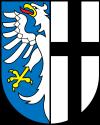Мешеде, Meschede