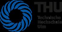 Технический университет прикладных наук Ульм, THU - Technische Hochschule Ulm, THU - Technische Hochschule Ulm