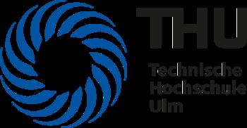 Технический университет прикладных наук Ульм