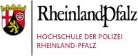 Университет полиции Рейнланд-Пфальц, Hochschule der Polizei Rheinland-Pfalz, Hochschule der Polizei Rheinland-Pfalz