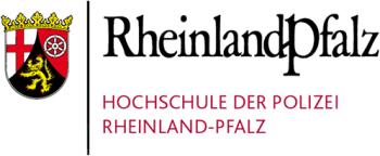 Университет полиции Рейнланд-Пфальц