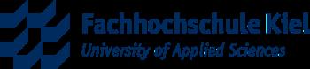 Кильский университет прикладных наук