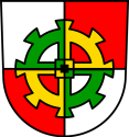 Остфильдерн, Ostfildern