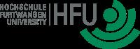 Университет прикладных наук Фуртвангена, кампус Филлинген-Швеннинген, Hochschule Furtwangen/Villingen-Schwenningen, HS Furtwangen/Villingen-Schw./Villingen-Schwenningen