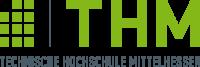Высшая техническая школа среднего Гессена, кампус Гиссен, Technische Hochschule Mittelhessen (THM)/Gießen, TH Mittelhessen/Gießen