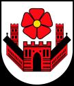 Липпштадт, Lippstadt
