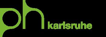 Педагогический университет Карлсруэ