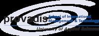 Школа международного менеджмента и технологий Провадис, Provadis School of International Management and Technology, Provadis HS/Frankf.