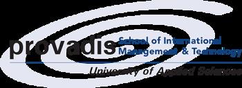 Школа международного менеджмента и технологий Провадис