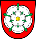 Розенхайм, Rosenheim