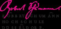 Университет прикладных наук Роберта Шумана Дюссельдорф, Robert Schumann Hochschule Düsseldorf, RSH Düsseldorf