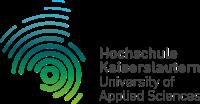 Университет прикладных наук Кайзерслаутерн, Hochschule Kaiserslautern, HS Kaiserslautern