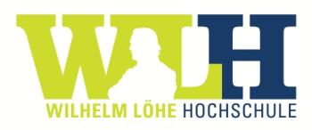 Высшая школа Вильгельма Лёе Фюрт Wilhelm Loehe Hochschule Fuerth